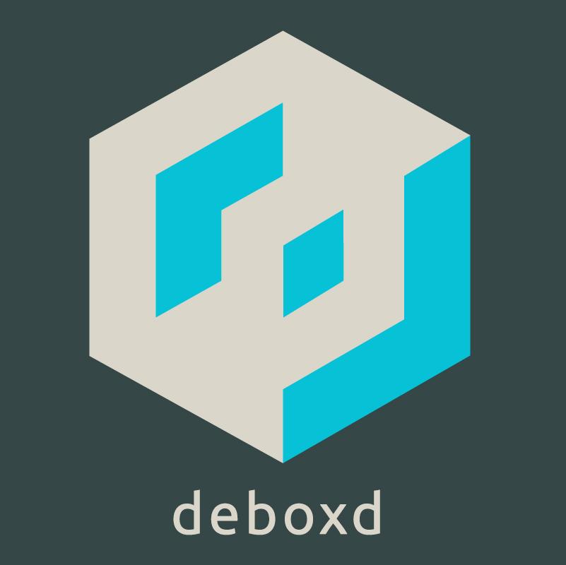 Deboxd Agency